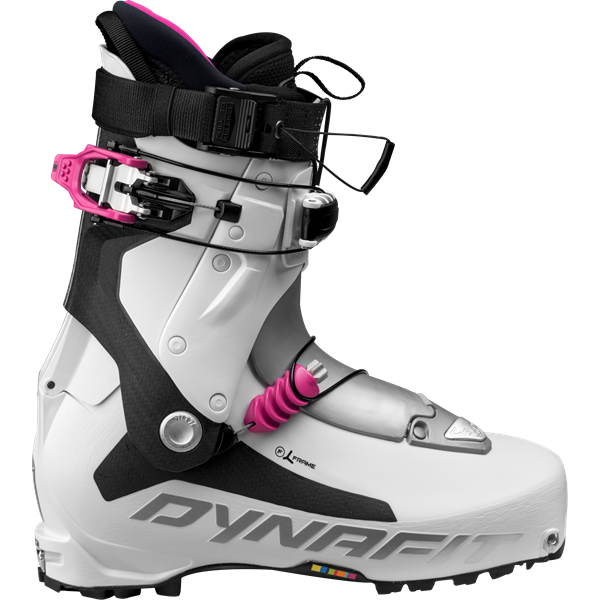 Dynafit TLT7 Expedition CR Womens
