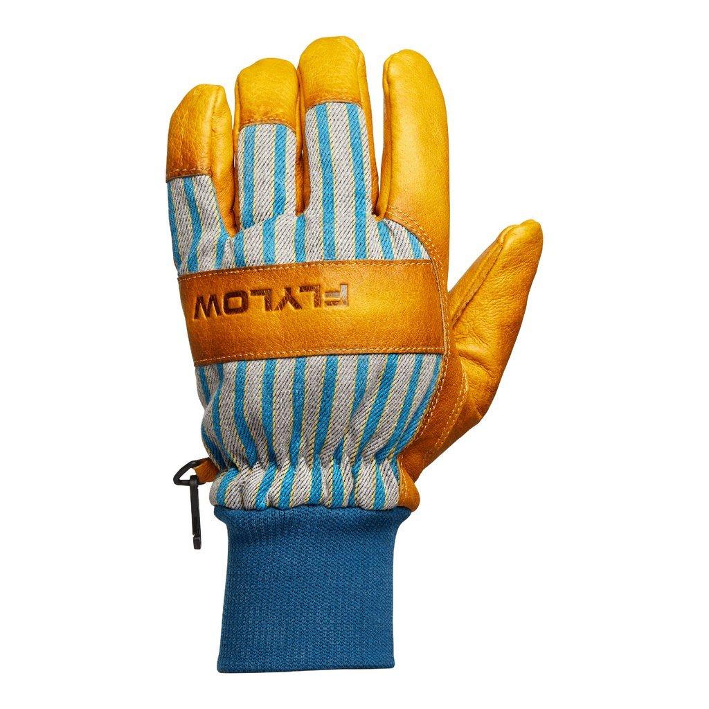 Flylow 2020 Tough Guy Glove