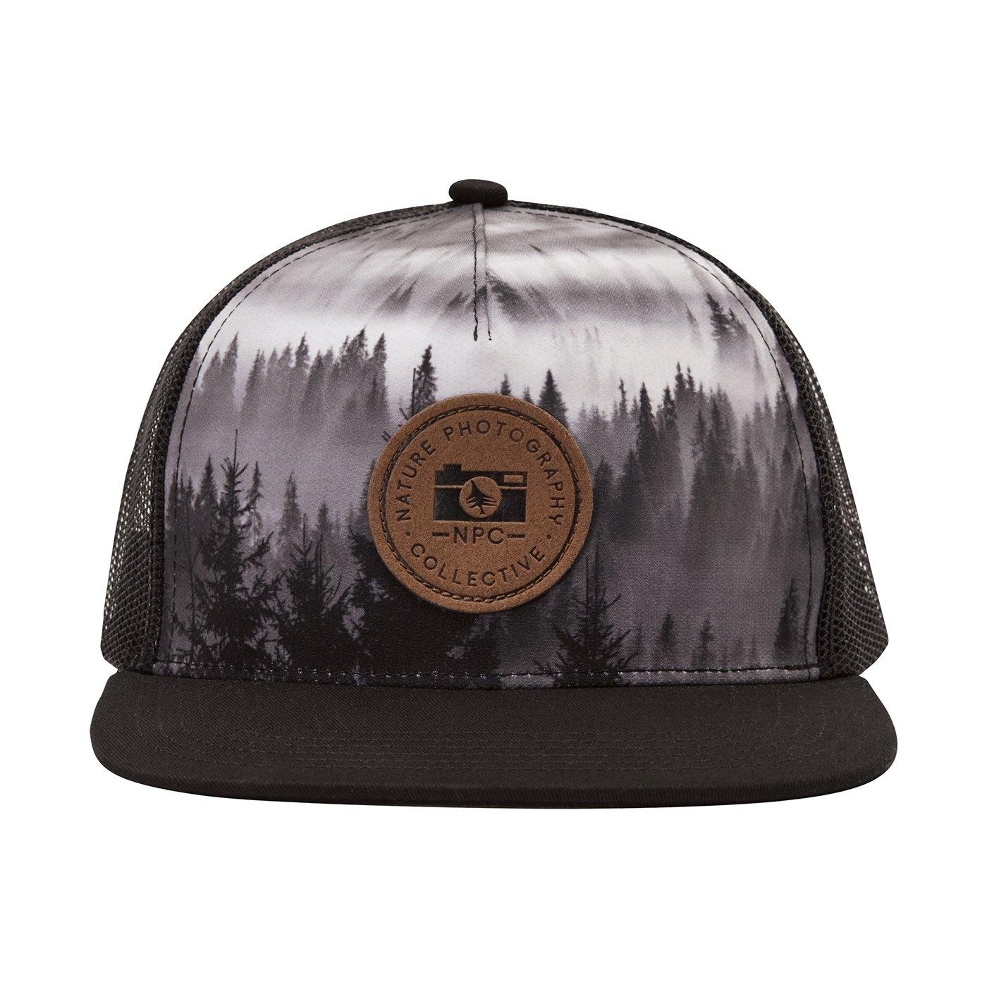 96ec935a882dce Hats