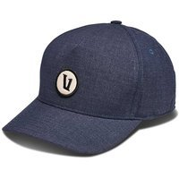Vuori V1 Patch Performance Hat