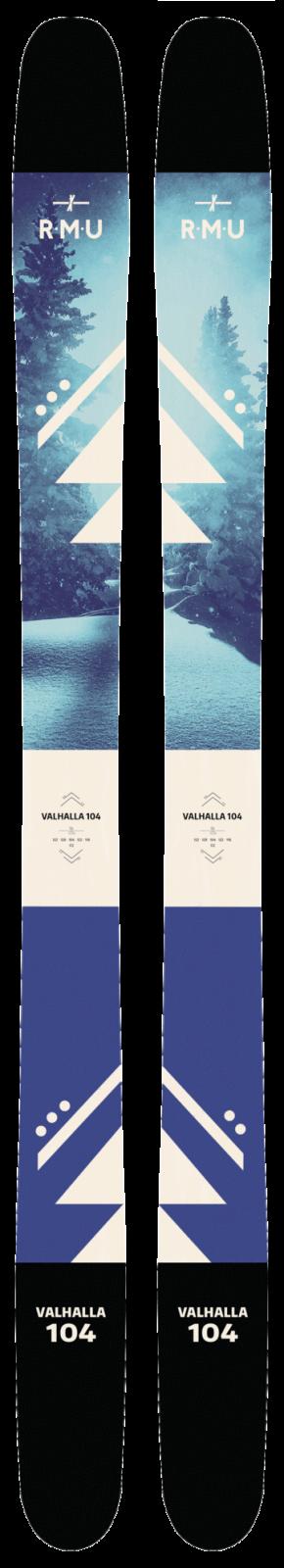 RMU 2019 Valhalla 104