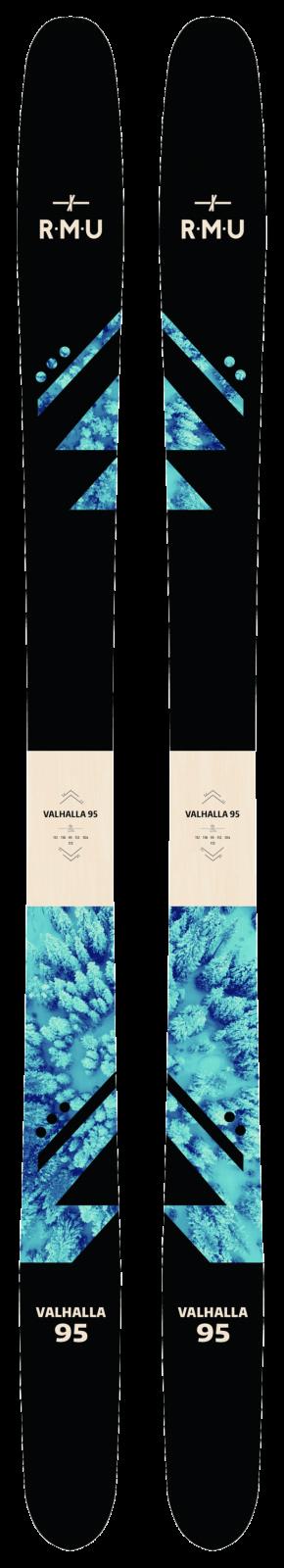 RMU 2019 Valhalla 95