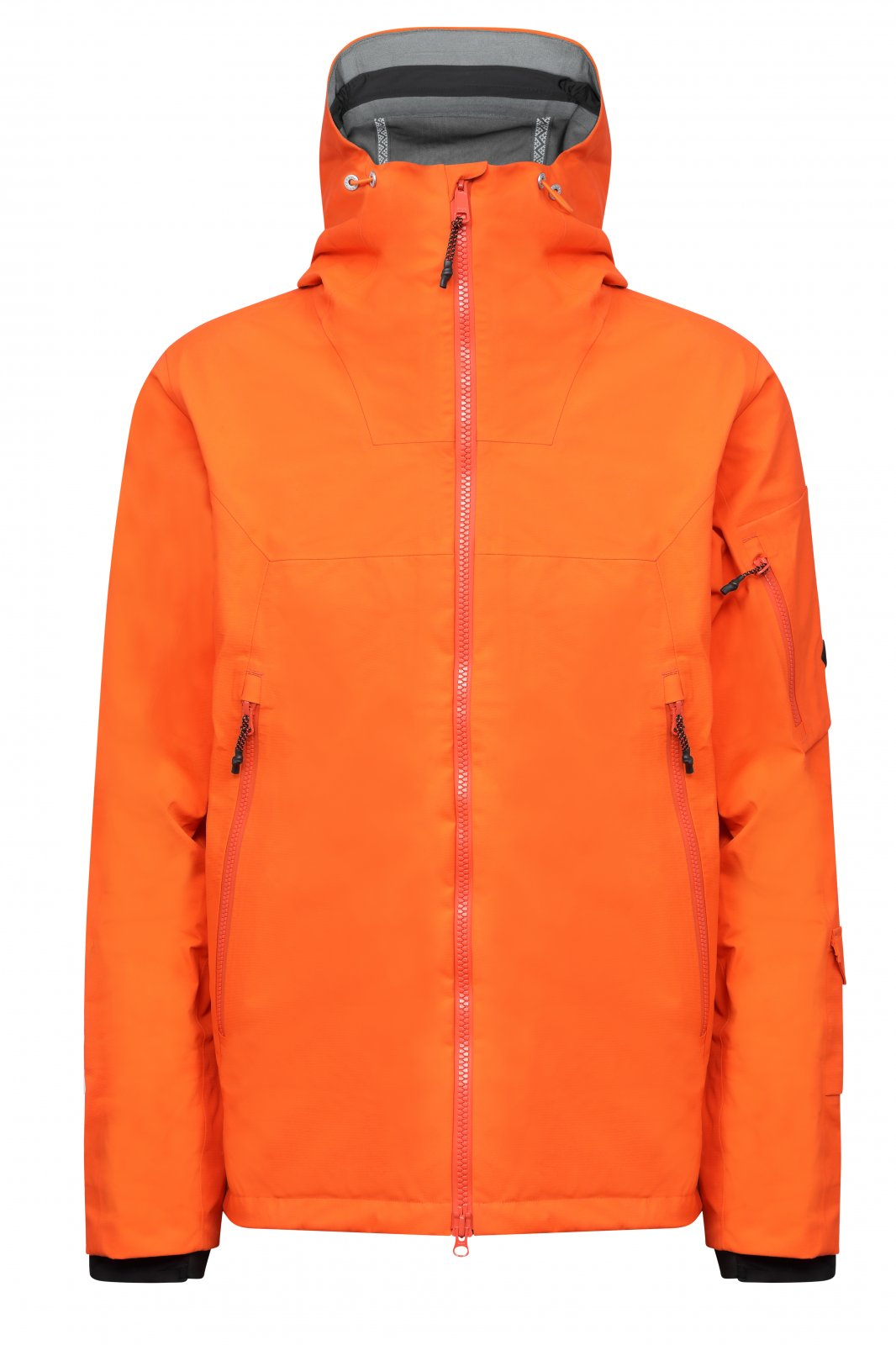Black Crows M Ventus 3L Gore-Tex Jacket