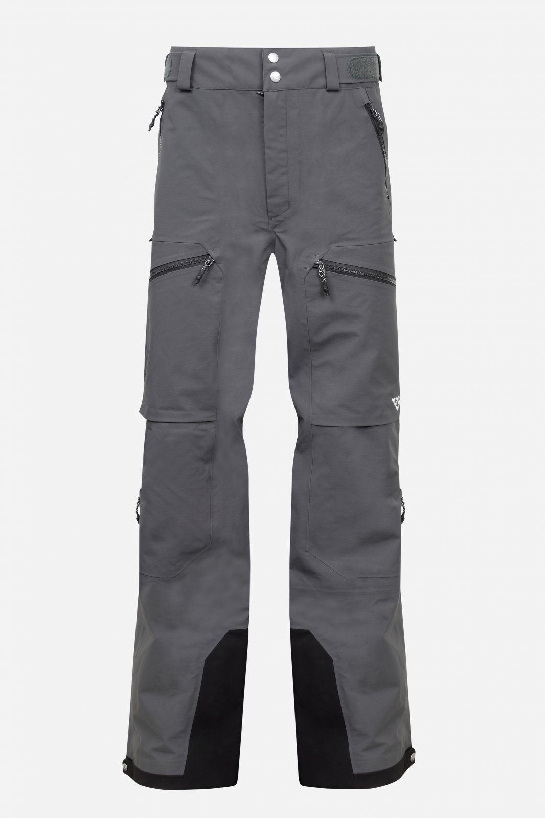 Black Crows M Ventus 3L Gore-Tex Pant