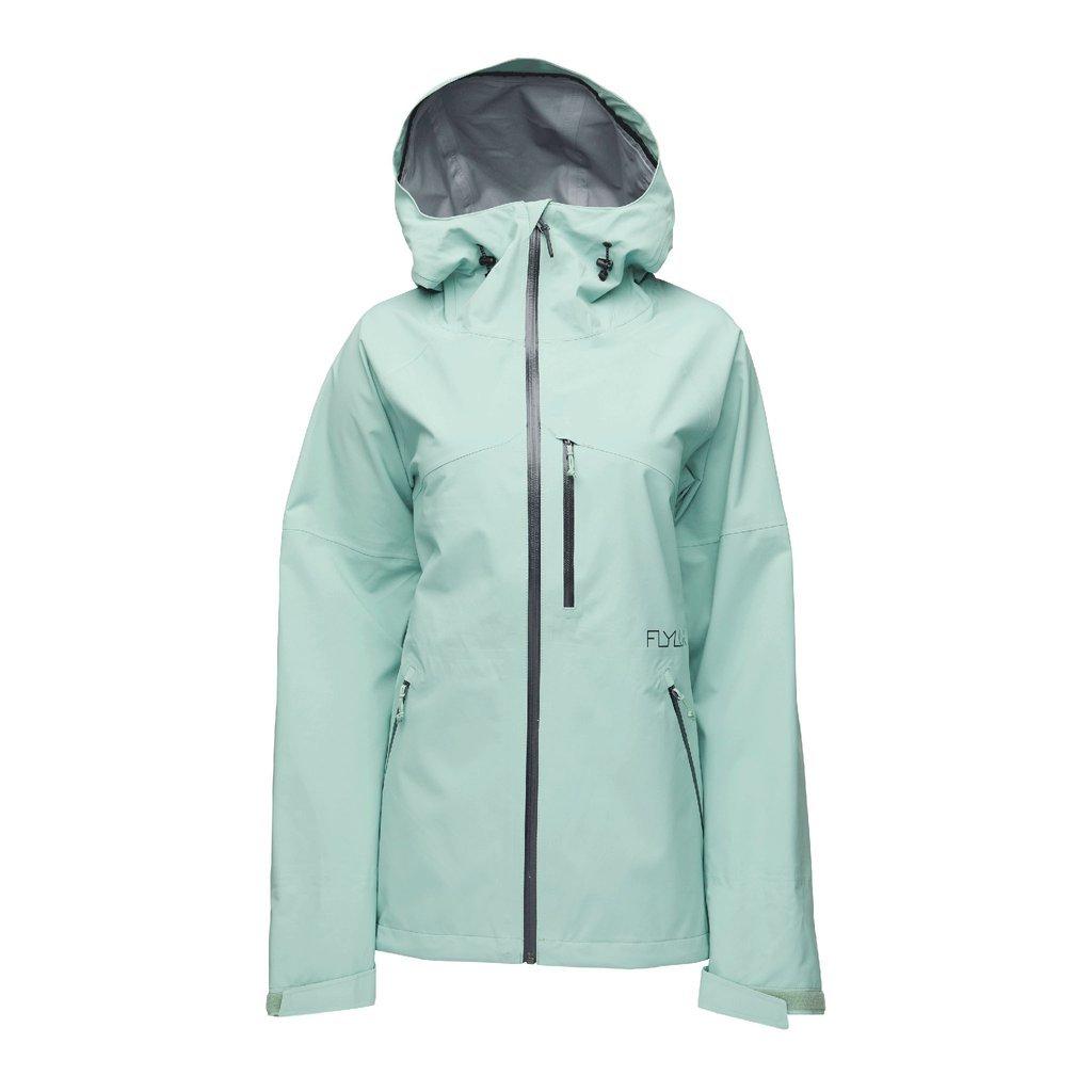 Flylow Vixen 2.1 Jacket