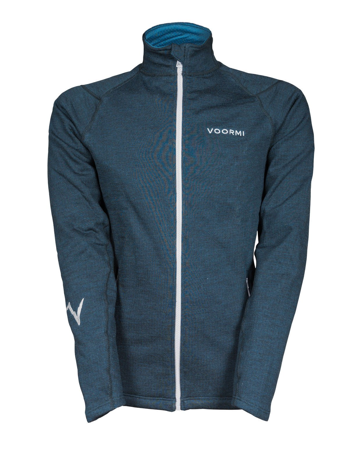 Voormi Mens Drift Light Jacket