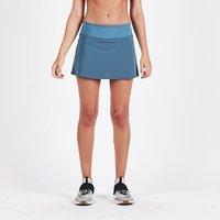 Vuori Revolve Performance Skirt