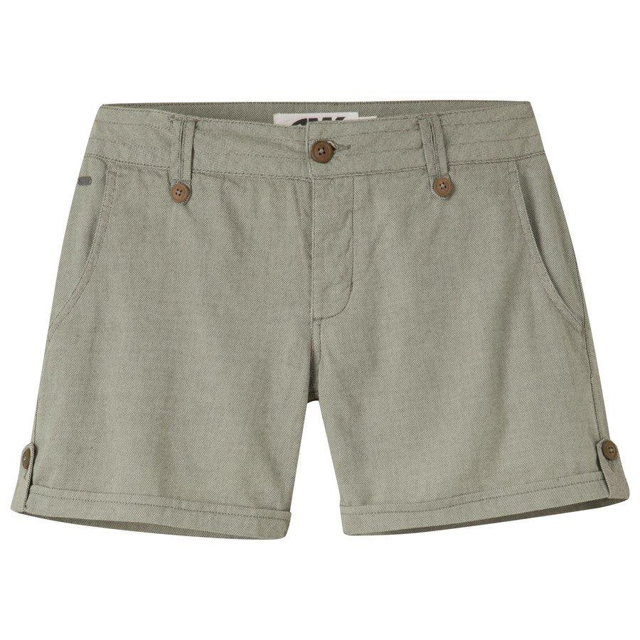 MK Island Short