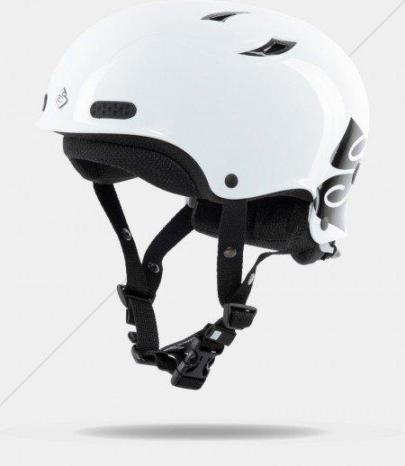 Sweet Protection Wanderer Helmet