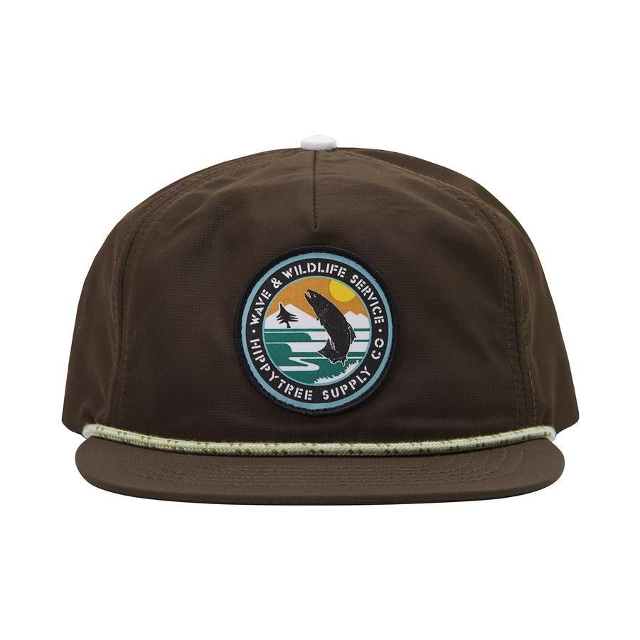 e8a3988ce47 Hippy Tree Wetland Hat