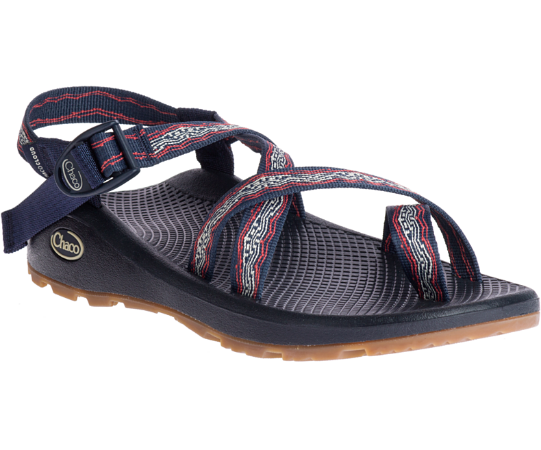 Chaco Z-Cloud 2 Mens Sandal