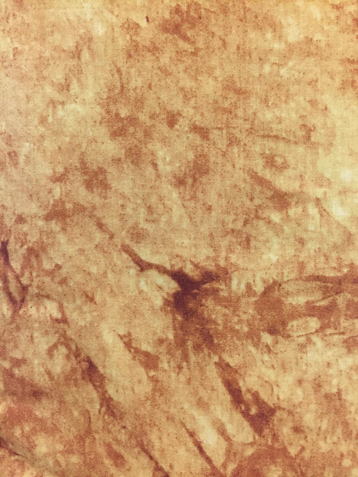 Artisan Spirit Falling Leaves - 5071-59
