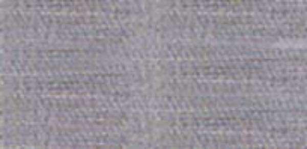 Aurifil Mako 50 wt Gray Spool