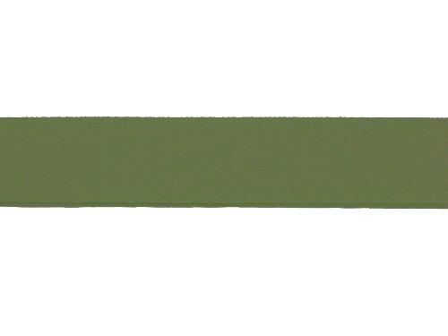 Bias Tape 1/2  LEAF  (1239)