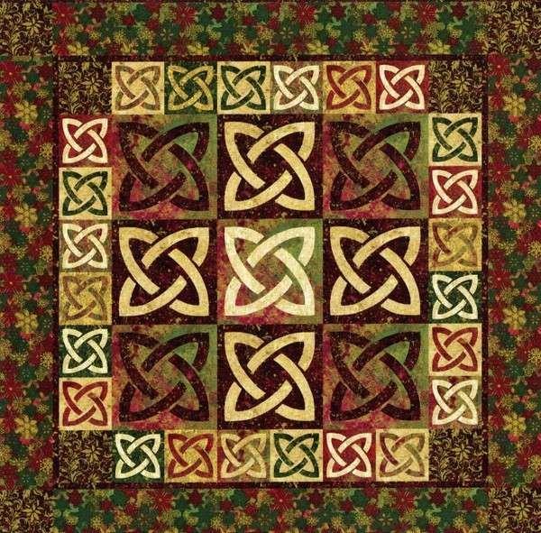 Celtic Ballad - Give & Take