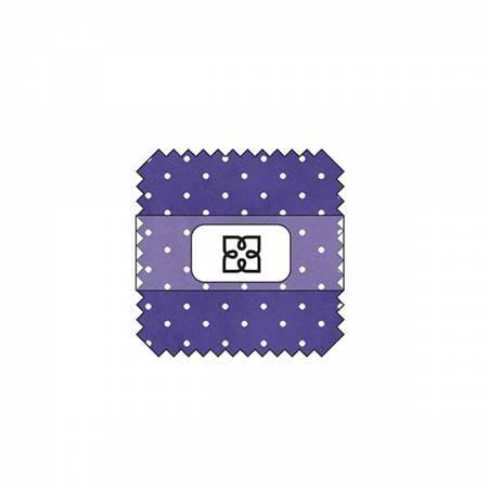 Maywood Classic Dot -  Mini Pack