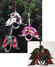 Jingle Tree Ornament Kit