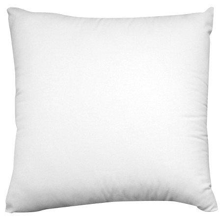 Pillow Form 18  sq