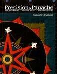 Precision & Panache Book