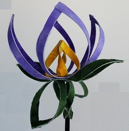 Spring Bloom Ornament Kit