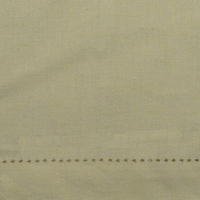 Tea Towel Cream Linen