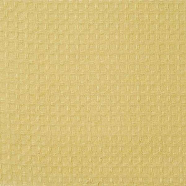 Tea Towel Waffle Weave - Dijon
