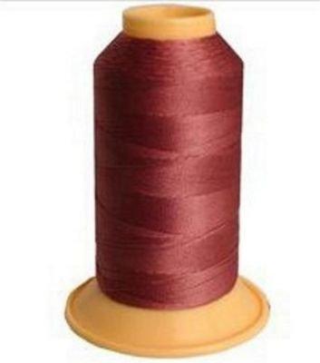 Gutermann heavy duty thread - Dark Rose