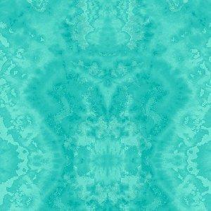 Comfy Flannel Print Teal Blender