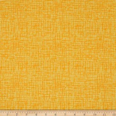 Betula - Cotton Flannel - Wide Back 110