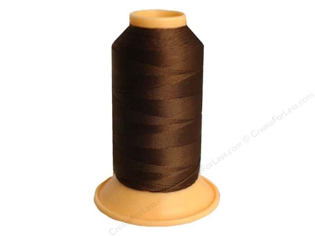 Gutermann heavy duty thread - Clove