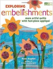 Exploring Embellishments