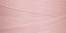 Sulky Glowy Thread 40wt 500 yards 100% Polyester Pink