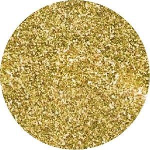 Siser Glitter Gold Heat Transfer Vinyl