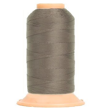 Gutermann heavy duty thread - Sand