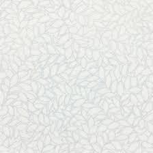 Honeystone Hill White/Silver M3795-01
