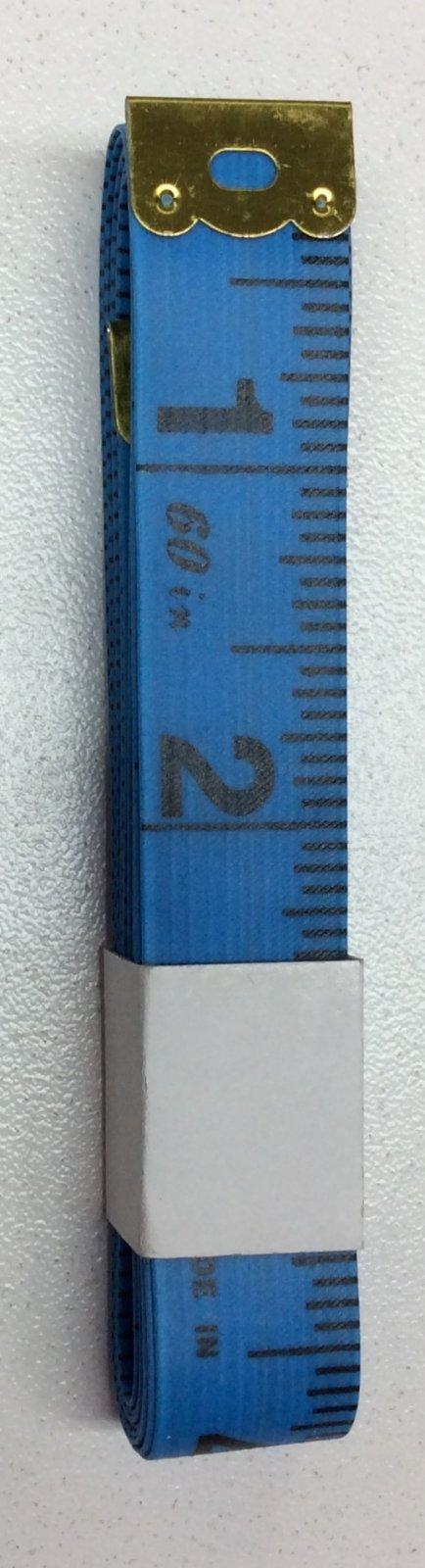 60 inch tape measure