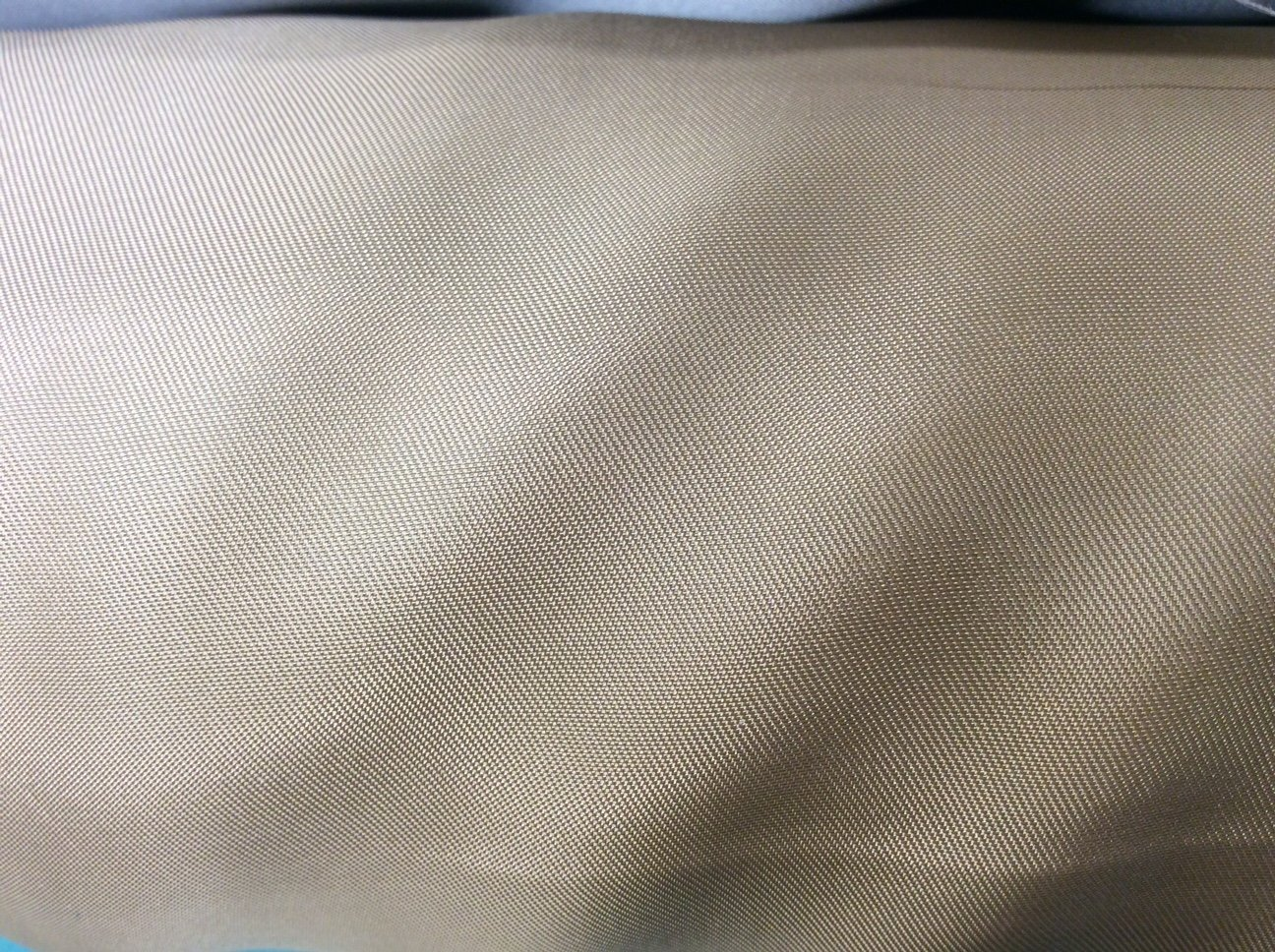 Bemberg Rayon Lining -Grey