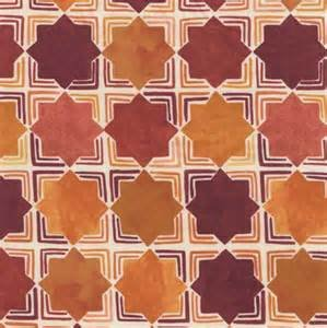 Azuli Star Tiles