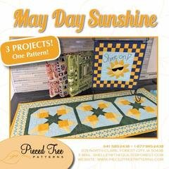 Quilting Books Amp Patterns