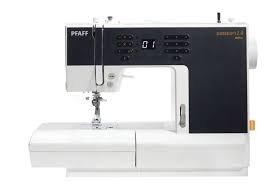 Pfaff Passport 2.0 Sewing Machine