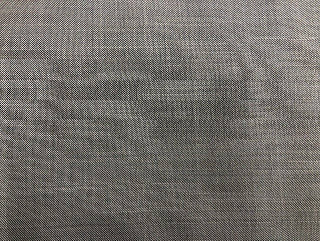 Riviera Suiting PEWTER