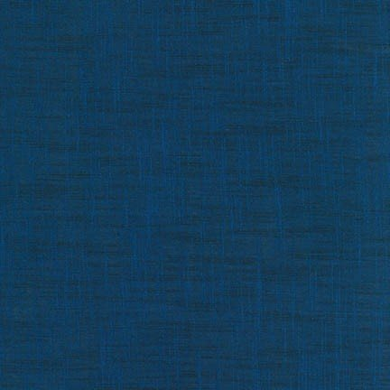 43 wide 100% cotton Robert Kaufman Manchester-Royal