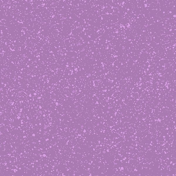 24/7 Speckles - Lilac