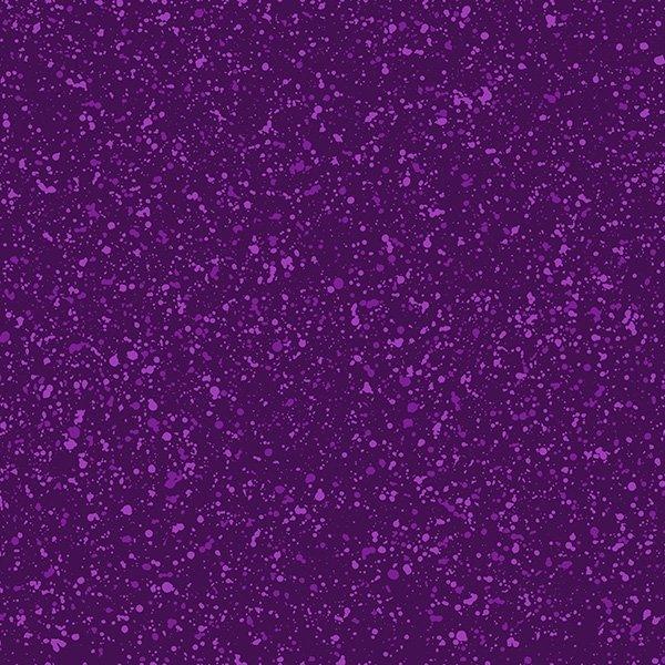 24/7 Speckles - Magenta