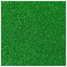 Siser Glitter Grass Heat Transfer Vinyl
