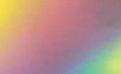 Siser Holographic Spectrum Heat Transfer Vinyl