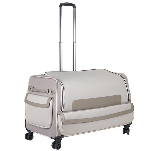 Universal Small Roller Luggage