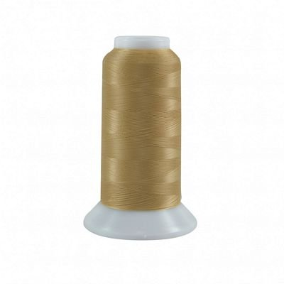 *114-02-619//TAN//THE BOTTOM LINE BY LIBBY LEHMAN//60 WEIGHT//3000 YARDS//SUPERIOR THREADS