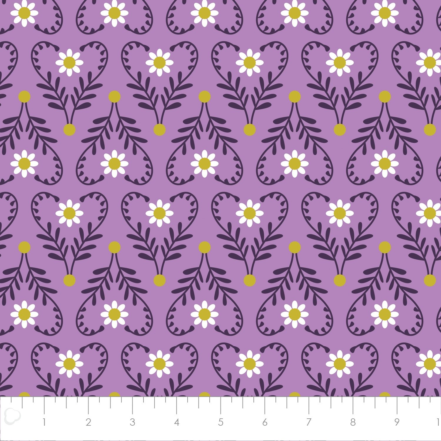 *SPRING BIRDS//WILD AT HEART//PURPLE//SHIRLEY COPPERWHITE//CAMELOT