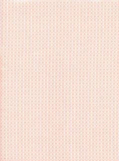 NETORIOUS//BASICS//ANNA PEACH//ALEXIA ABEGG//COTTON & STEEL